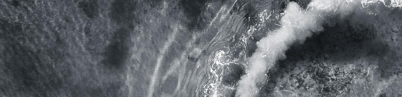 waters-duotone