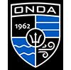 Onda Tenders Logo